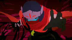 Inside the Experimental Sound and Music of Hyper Light Drifter