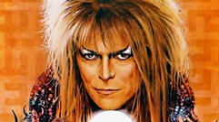 USstreamer: Celebrate David Bowie with Labyrinth [Update: Archived on YouTube!]