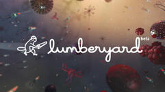 Amazon Launches Lumberyard Game Engine to Push AWS Game Services