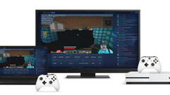 Microsoft Aims at Twitch With Native Streaming for Windows 10 and Xbox One