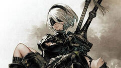 The Hidden Humanity in Nier: Automata's Fashion