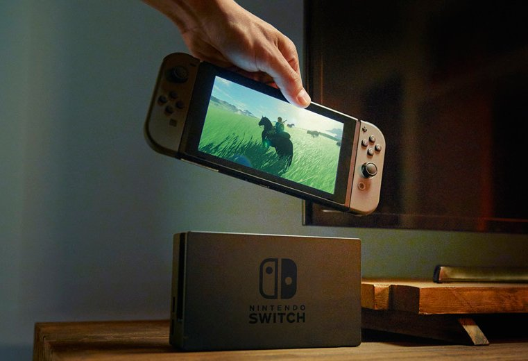 Nintendo-Switch-Shot-02.jpg