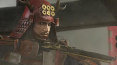Nobunaga's Ambition: Sphere of Influence Follow-Up Heads West in October