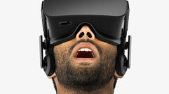 USgamer Community Question: What's Your Opinion on VR Gaming?