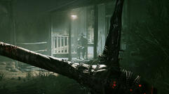 Outlast 2 and Outlast Trinity Collection Coming April 25