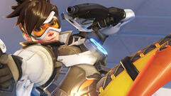 Overwatch, Lawbreakers, and Atlas Reactor Lead Shift Away From Free-to-Play