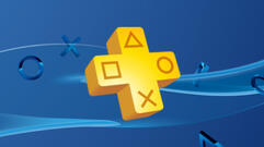 PlayStation Plus Bumping Up to $60 in September