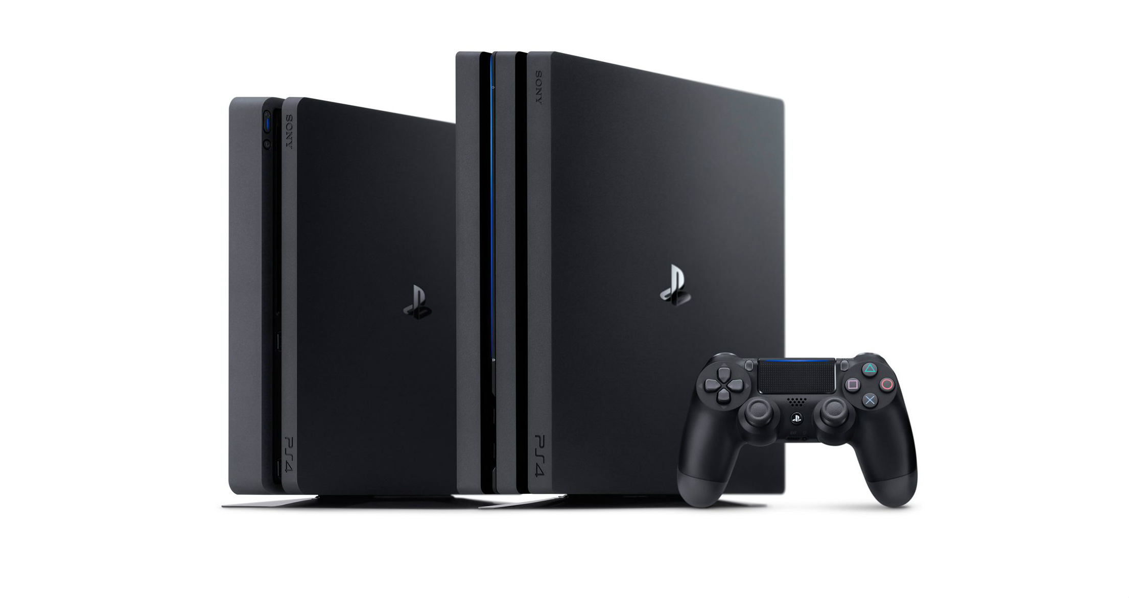 PS4 Owners Can Sign Up For System Update 5.50 Beta