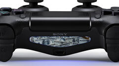 PS4 Ships 20 Million Systems This Year, Sony Expects Pace To Slow
