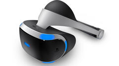 PlayStation VR at $399 is the Best Hope for Mainstream VR Gaming