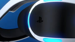 "PlayStation VR is For ""The Mass Market"", Not High-End Users"