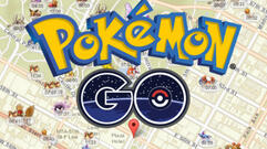 Pokemon Go Resources Drained by Third-Party Sites, Says Niantic