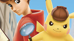 Pokemon Movie Taps Gravity Falls and Guardians of the Galaxy Writers