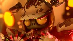 Plants vs Zombies Garden Warfare 2 - All Multiplayer Game Modes