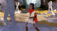 Rime's Digital Price on Switch Drops to $30, Physical Offers Free Goodies