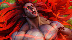 "Street Fighter V's Sales Below Expectations, Capcom Plans ""Full-Scale Offensive"""