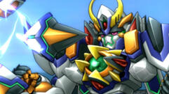 Super Robot Wars for PS4 Being Localized in English