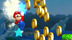 Super Mario Runs Drops Off the Top 50 Money Makers List on iOS