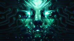 System Shock Reboot's Alpha Demo Is About Building Kickstarter Trust