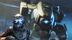EA Will Buy Titanfall Developer Respawn Entertainment for as High as $455 Million