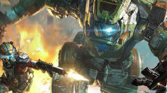 Free DLC, Free Trial Period Coming to Titanfall 2