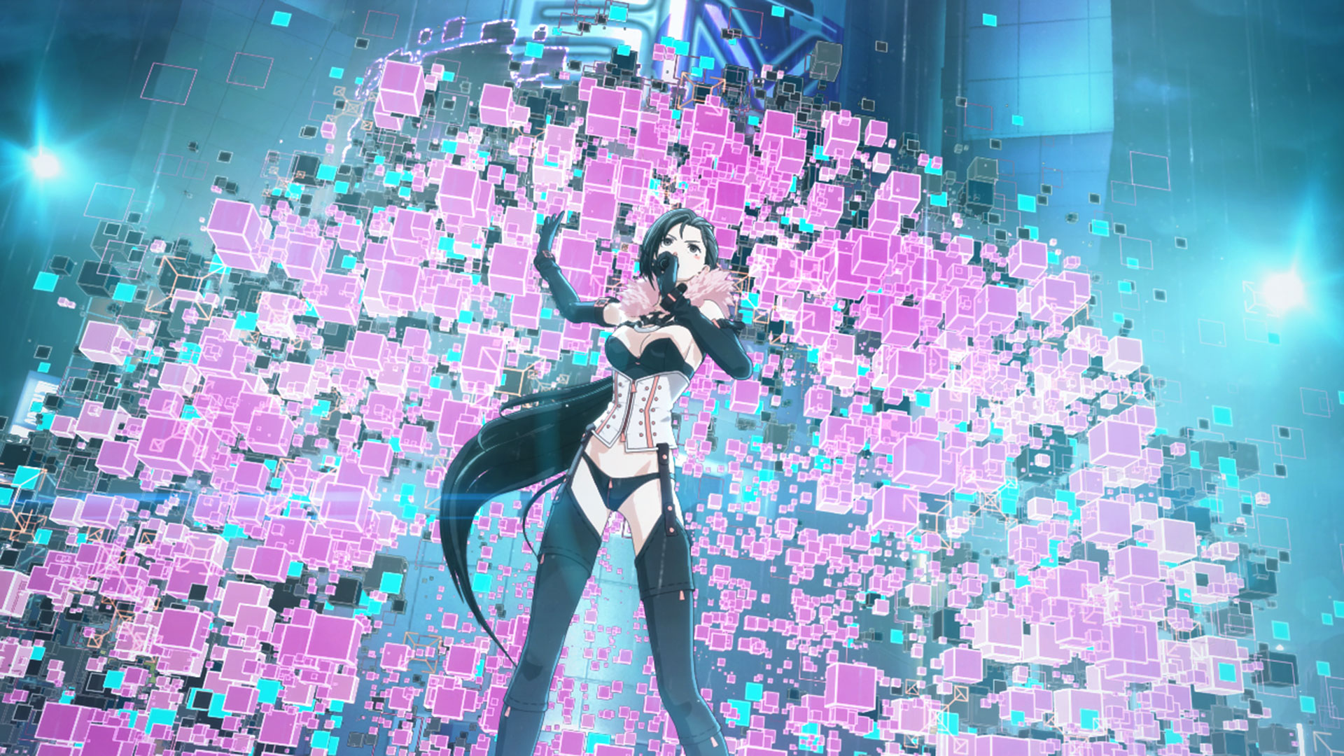 dating tokyo mirage sessions Persona 5 is not nearly as tightly-paced marriages of dating sims/visual novels in the entertainment industry in a way that tokyo mirage sessions.