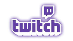 Twitch Rolling Out 1080p/60FPS Streaming Capability