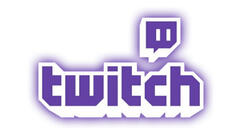 Twitch Offering New Subscription Tiers For Partners