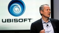Ubisoft's Guillemot Family Purchases Larger Stake in Company to Prevent Vivendi Takeover