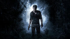 Uncharted 4 Walkthrough and Guide