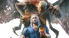 The Witcher 3 Will Not Have PS4 Pro Update