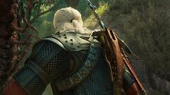 The Witcher 3 - How to Get the Grandmaster Wolf Gear