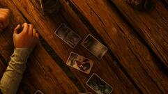 Witcher 3: How to Buy Physical Gwent Cards