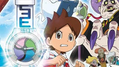 Yo-Kai Watch: The Movie Hits Theaters on October 15th
