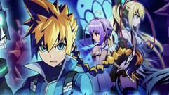 We Have Our First Look at Azure Striker Gunvolt 2, But Will It Fix Old Problems?