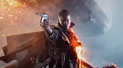 Battlefield 1 Appears to be Among the Games Affected by Today's Massive DDoS Attack