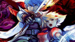 USgamer's RPG Podcast Examines Breath of Fire 3 and Final Fantasy IX