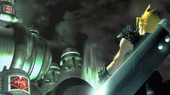 Feeling Despair? Final Fantasy VII Has Something to Say to You