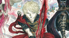 Final Fantasy Brave Exvius Mobile Game Back Online After Potential Hack