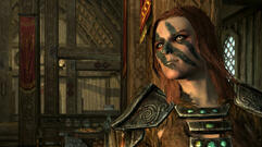 Skyrim Guide - How to Marry Aela the Huntress