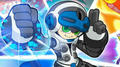Mighty No. 9 Xbox One Review: Mighty No-No