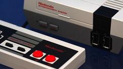 NES Classic Edition F.A.Q.: Everything You Need to Know About Nintendo's NES Mini