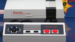NES Classic Edition Review: A Great Little Package (if You Can Find It)