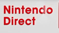 Nintendo Direct March 3 Wish List: Lots of Dragon Quest VII