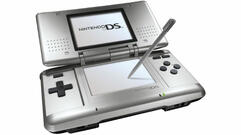 It's the Beginning of the End for the Nintendo DS