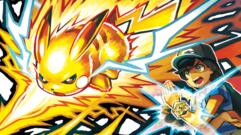 Pokémon Sun and Moon: Z-Moves and Z-Crystals Guide - Z-Rings