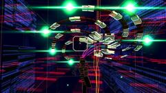 Rez Infinite Surprise Releases on the PC Today, Supports the Oculus Rift and HTC Vive