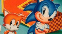 The Hits Keep Coming: SEGA Announces Third and Final 3D Classics Compilation
