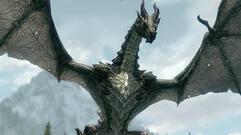 Skyrim Remastered for PS4, Xbox One and PC: Mods, Guide, Tips, and Every Detail