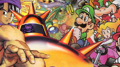 This Week's USgamer Stream Schedule: Racing Down Old-School Lane